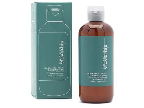 Minyak Esensial Rosemary atasi ketombe dengan 9 produk perawatan rambut uh ini