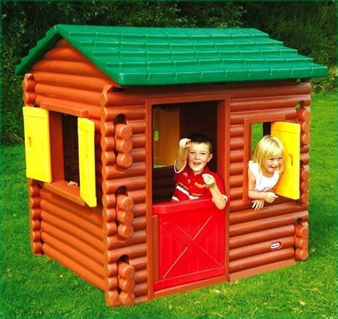 casette tenda per bambini casette per bambini casette di legno tipologie di