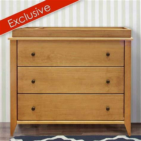 chestnut changing table chestnut changing table davinci autumn 4 drawer changing