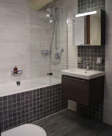 latest in bathroom design 25 b 228 sta latest bathroom designs id 233 erna p 229 pinterest