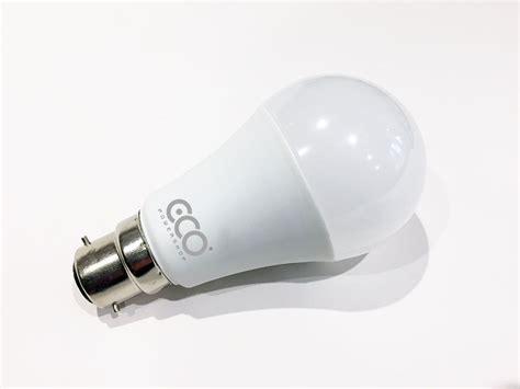 Led 12 1 Big Pin 3 pin bc3 12w energy saving led light bulb non dimmable
