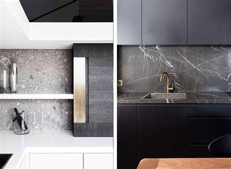 vernice lavabile per cucina lavagna rivestimento cucina