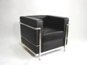 Armchair Manufacturers Le Corbusier Armchair Lc2 China Manufacturer Living