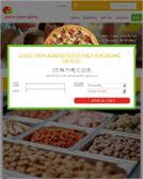 Peter Piper Pizza In Dallas Tx 729 W Jefferson Blvd Piper Pizza Buffet Hours