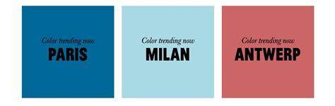 color pairs color fashion zara