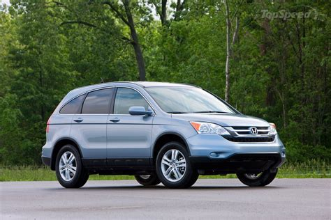 Honda Crv 2011 car model 2012 2011 honda crv