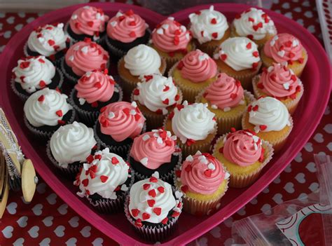 valentines baking for valentine s day bake sale abundant christian school