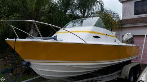 25 ft bertram boats for sale bertram bahia mar boats for sale boats