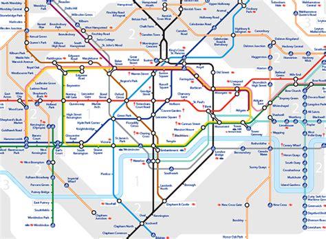 underground map zones bricoleurbanism 187 shanghai s metro and s