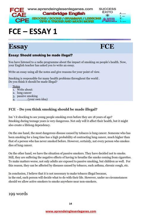 essay format cambridge 22 best fce cae cpe writing cambridge english images on