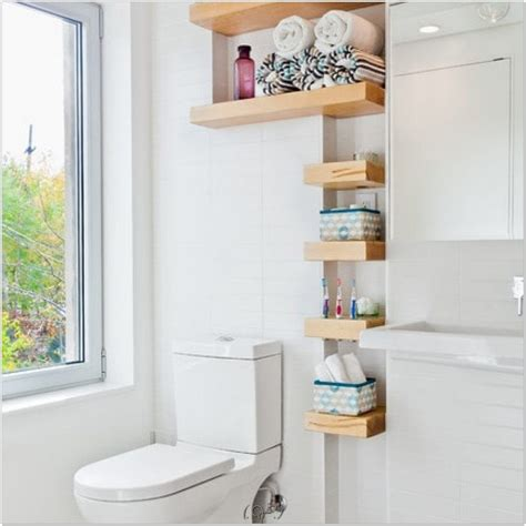 diy small bathroom storage ideas bathroom small bathroom shelving ideas diy country home