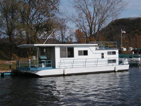 river house boats wanderer houseboat