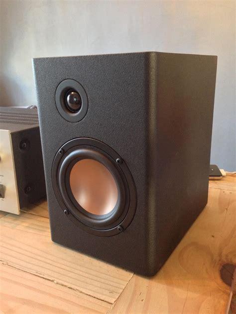 plasti dip kitchen cabinets plasti dip speaker cabinets mf cabinets