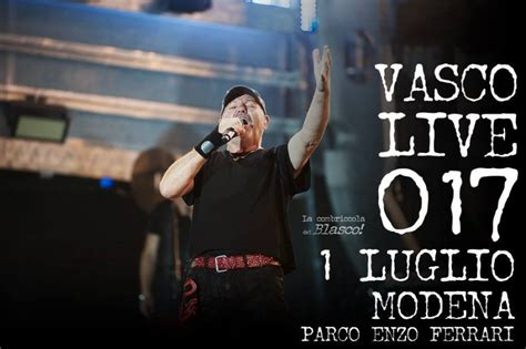 best union ticket vasco and best union present world s concert
