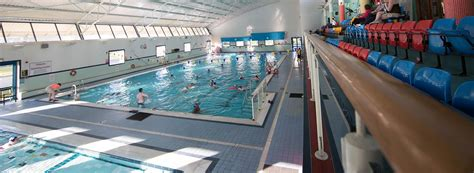 active ennis leisure complex active ennis