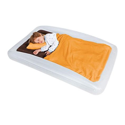 Toddler Portable Bed by 25 Best Ideas About Portable Toddler Bed On Portable Bed Toddler Travel Bed And
