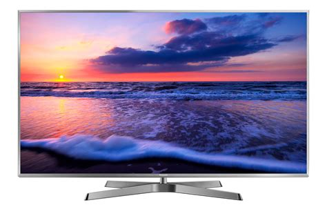 www tv panasonic takes on lg sony with 4k oled pickr your