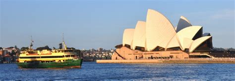 sydney ferries manly northern beaches australia sydney ferries manly northern beaches australia