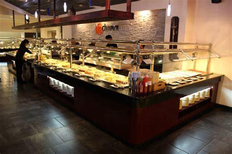 ichiyami buffet sushi asian fusion boca raton fl