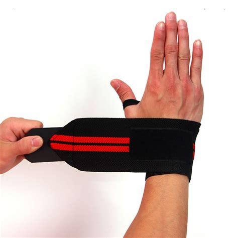 Sale 1pc Wrist Brace Support Wrist Splint Sport Wrist Band Pr 1 pc sport wrist wrap bandage support wristband protector sweatband sport brace