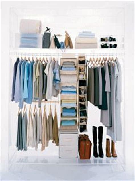 Set Hanging Bag Hanging Shoes Organizer Ungu 45 best images about closet clothes organizing on closet organization purse storage
