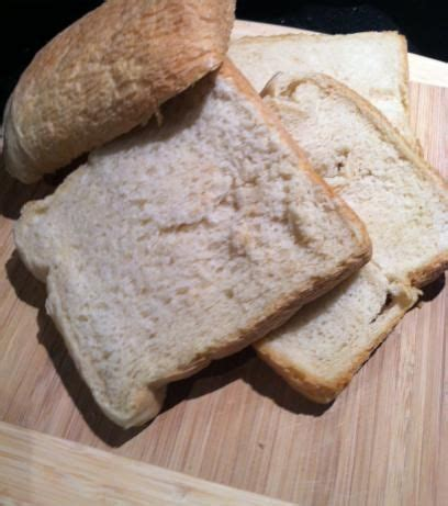 Low Calorie Bread Machine Recipes Peasant Bread Bread Machines And Breads On Pinterest