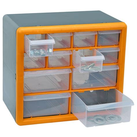 Organizer Drawers tool storage tool storage drawer organizer