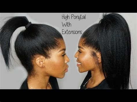 tricks to having a weave that lies flat youtube to mp3 5 must know hair extensions tricks
