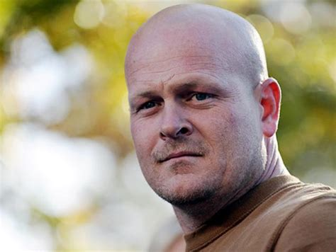 Joseph Plumbing by Joe The Plumber Says Residents Would Scatter Like