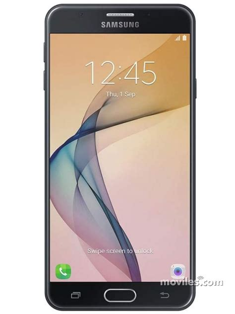 Samsung J7 Prime Th 2018 precios samsung galaxy j7 prime abril 2018 moviles
