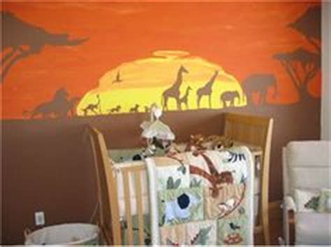 lion king bedroom theme 1000 images about lion king nursery on pinterest boy nurseries safari nursery and the lion king