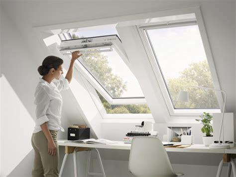 Velux Dachfenster öffnen 6285 by Fenster 214 Ffnungsarten Drehen Kippen Schwingen