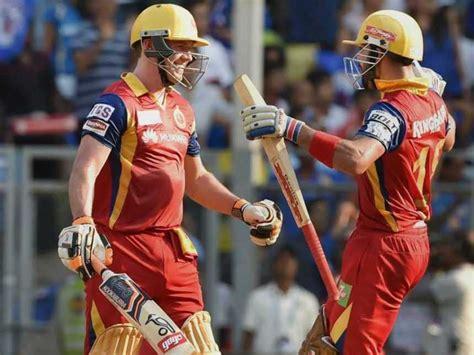 virat kohli ipl photos 2016 indian premier league royal challengers bangalore virat