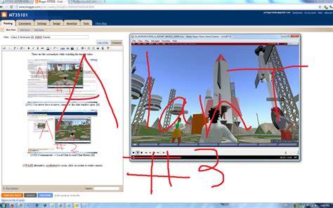 html zoom tutorial mt35801 class 3 5 emms tutorial 1