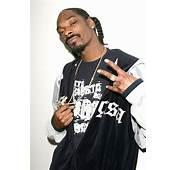Snoop Dogg  HMV Forum MOBO Awards