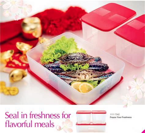 Tupperware Freezermate tupperware brand malaysia tupperware freezermate