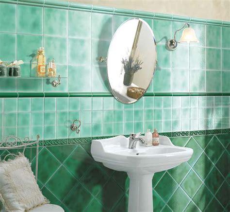 Wonderful Bathroom Tile Ideas ? Adorable Home