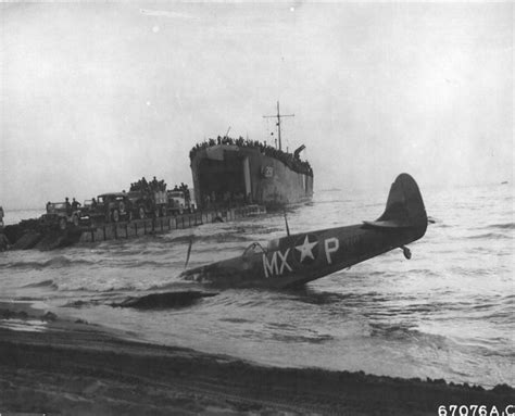 Amigos Navy Tropica 193 best salerno in wwii images on landing
