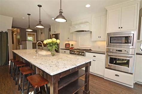 kitchen renovation ideas highmark builders feel free