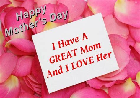 happy mothers day status for whatsapp in hindi english marathi