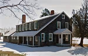 10 Foot Kitchen Island historic haunted east hampton 3 7 acre property goes on
