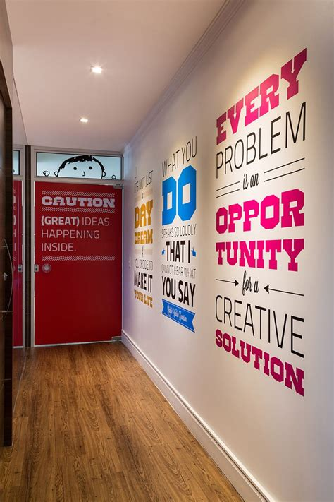 Home Design Autodesk best 25 creative office space ideas on pinterest office