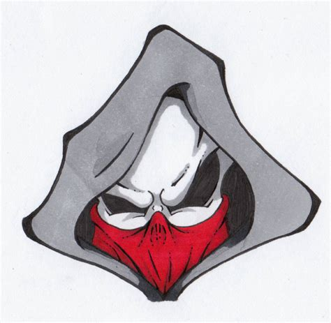 hoodie skull by ashes360 on deviantart