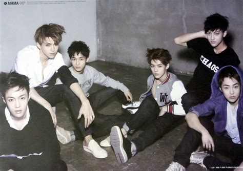 download mp3 exo m mama faq under construction exo photocard trading