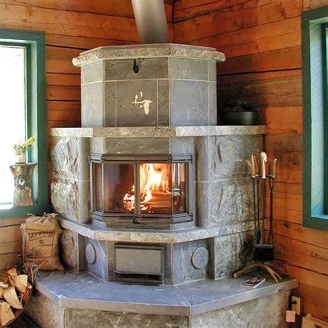 Soapstone Fireplace Tulikivi Masonry Heaters Photos Of Soapstone Fireplaces