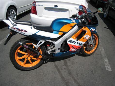 Repsol Honda For Sale by Repsol Honda Replica For Sale