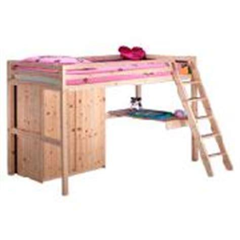 Wardrobe Kids Wardrobe Large Wardrobe Narrow Wardrobe Wooden High Sleeper Bed Frame