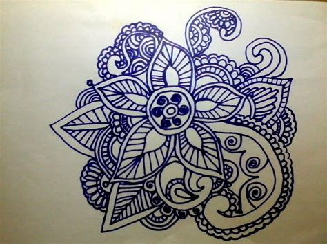 henna design leaves henna designs leaf makedes com