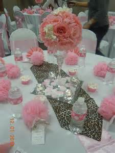 centerpiece for baby shower baby shower centerpieces ideas