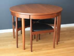 gallery for gt mid century modern dining table and chairs
